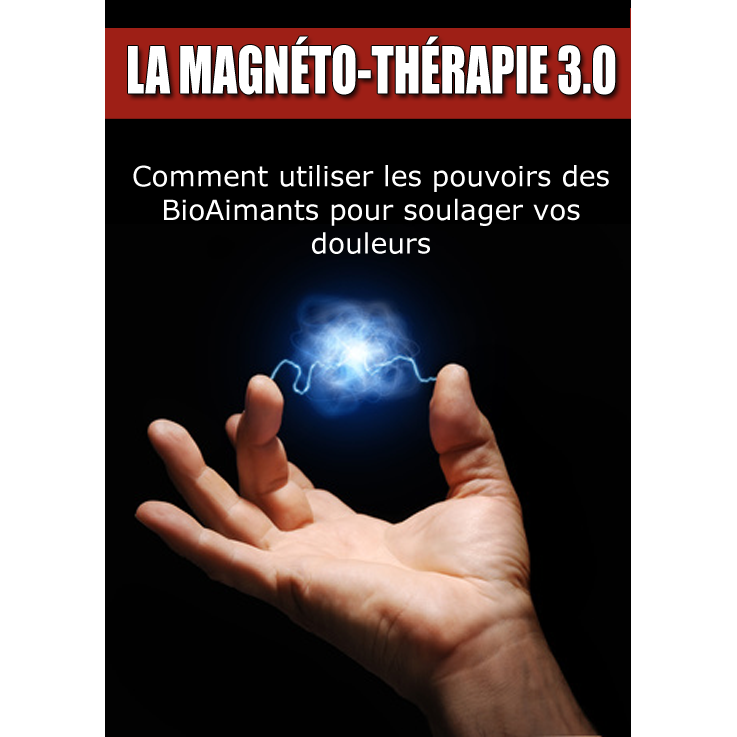 lamagnetotherapie3.0