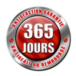 garantie365grey