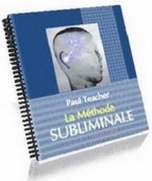 methode-subliminalewp