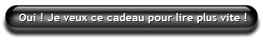 lire-plus-vite-kdo