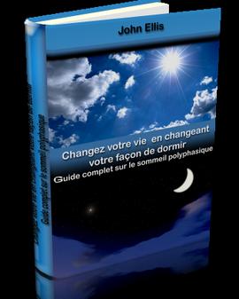 Guide complet sur le sommeil polyphasique