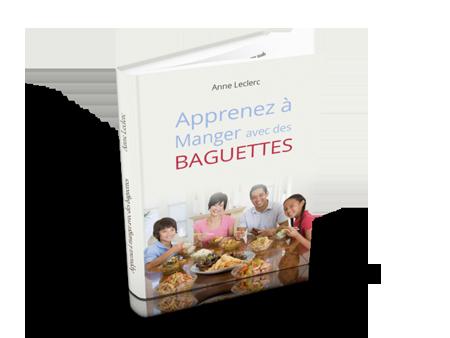 couverture-mangeravecdesbaguettes