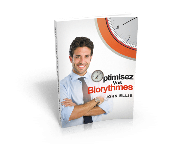 couverturebiorythmes