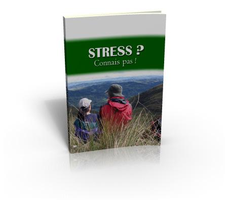 livre-stress